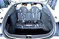 Tesla Model S P90D – CeBIT 2016 03.jpg