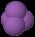 Tetrantimony-3D-vdW.png