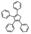 Tetraphenyl-thiophene.png