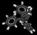 Tetraphenylmethane-3D-sticks.png