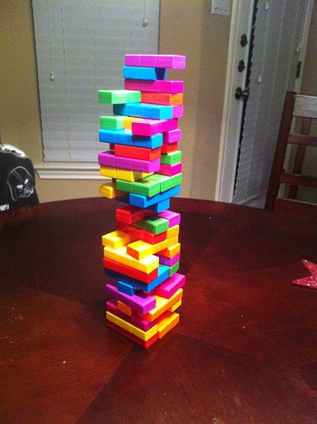 File:Tetris Jenga.jpg