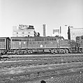 Texas & Pacific, Diesel Electric Freight Locomotive No. 864 (21808689512).jpg