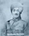 Thakur Dalpat Singh 1.png
