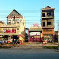 Thal Totung, Kampyng Spoeu, Cambodia - panoramio (4).jpg