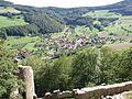 Thalheim.jpg