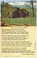 That Old Cabin Home (5755494115).jpg