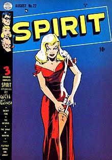Portrayal of women in American comics - Wikipedia