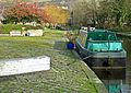 "The ""Halifax Arm"" of the Calder and Hebble Navigation (6767605529).jpg"