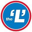 The 'L'.jpg