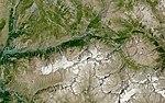 The Alps, France.jpg