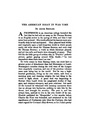 page1-93px-The_American_Essay_in_War_Tim