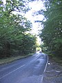 The Avenue, Warley, Essex - geograph.org.uk - 59080.jpg
