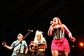 The B52s en Barcelona 6.jpg