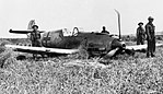 The Battle of Britain HU67701.jpg