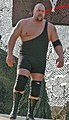 The Big Show (Dec 2004).jpg