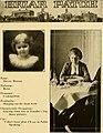 The Briar patch (1920) (14782791304).jpg