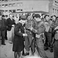 The British Army in North-west Europe 1944-45 BU6183.jpg