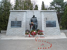 The Bronze Soldier - panoramio.jpg