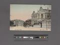 The Bund. Kobe (NYPL Hades-2360128-4043927).tiff