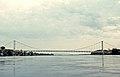 The Chirundu Bridge-edit.jpg