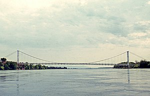 Ralph Freeman (1880–1950) - The Otto Beit or Chirundu Bridge