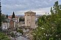 The Clocktower of Andronicus Cyrrhestes on September 16, 2020.jpg