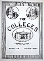 The Colleges 1914 Yearbook.jpg