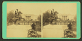 The Colossal Bronze Equestrian Statue of Gen. Andrew Jackson, by Bell & Bro. (Washington, D.C.).png