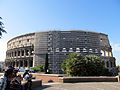 The Colosseum (15005506762).jpg