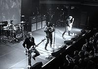 The Cult.jpg