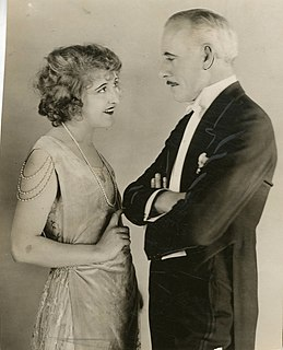 <i>The Dangerous Age</i> 1923 American drama film directed by John M. Stahl