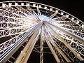The Echo Wheel of Liverpool Close Up.JPG