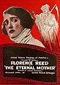 The Eternal Mother (1920) - Ad.jpg