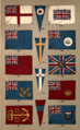The Flags of the World Plate 11.png