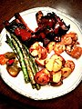 The Food at Davids Kitchen 051.jpg