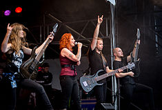 The Gentle Storm - Wacken Open Air 2015-0167.jpg