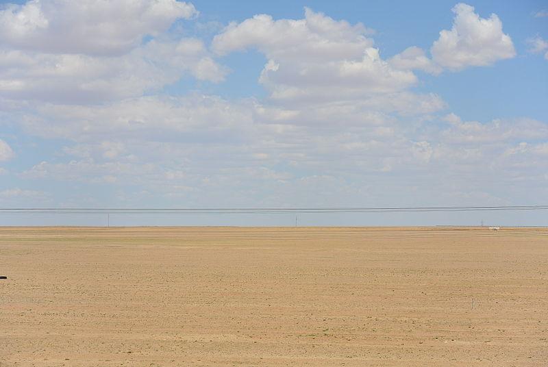 File:The Gobi Desert, Southeastern Mongolia 02.JPG