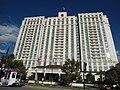 The Grand America Hotel - panoramio (1).jpg