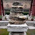 The Great Mosque of Xi'an - panoramio (1).jpg