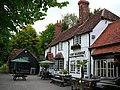 The Harrow Pub - geograph.org.uk - 861683.jpg