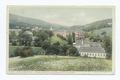 The Homestead from Sunset Hill, Virginia Hot Springs, Va (NYPL b12647398-74283).tiff