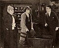 The House of Toys (1920) - 2.jpg