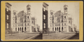 The Jewish Synagogoue, Fifth Avnue and 43rd St, from Robert N. Dennis collection of stereoscopic views.png