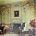 The Ladies' home journal (1948) (14765158364).jpg