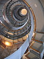 The Lighthouse Staircase.jpg