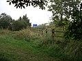 The M4 near Burghfield - geograph.org.uk - 1149676.jpg