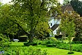 The Manor House at Hemingford Grey (Green Knowe).jpg