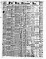The New Orleans Bee 1860 November 0025.pdf
