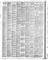 The New Orleans Bee 1885 October 0006.pdf