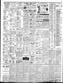 The New Orleans Bee 1885 October 0108.pdf